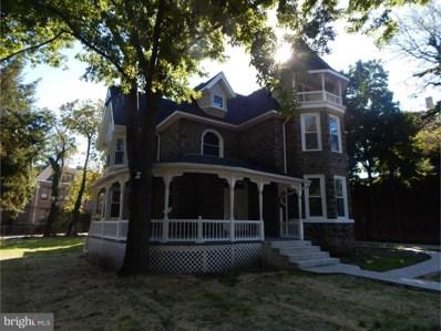 1113-15 N 63RD Street, Philadelphia, PA 19151 - MLS#: 1008355098