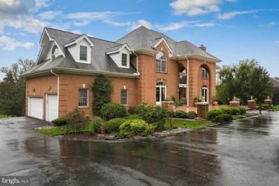 12303 Glen Road, Potomac, MD 20854 - MLS#: 1008355136