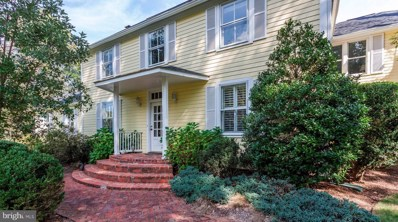 9004 Old Dominion Drive, Mclean, VA 22102 - #: 1008355154