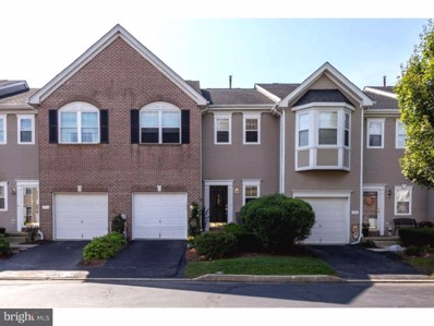 184 Lydia Lane, West Chester, PA 19382 - #: 1008355190