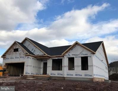 7633 Green Ridge Lane, Abbottstown, PA 17301 - MLS#: 1008355312