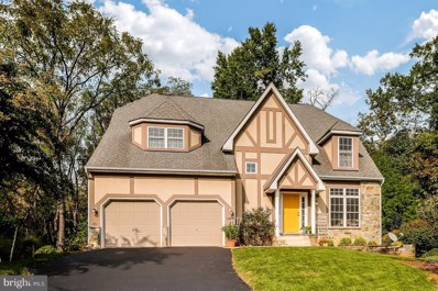 13407 Stonebridge Terrace, Germantown, MD 20874 - #: 1008355332