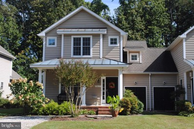 5817 Clam Cove, Rock Hall, MD 21661 - #: 1008355400