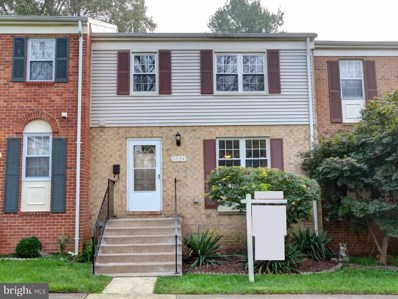 5524 Paxford Court, Fairfax, VA 22032 - MLS#: 1008355414