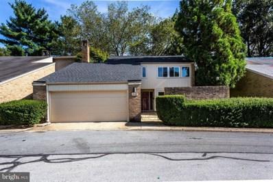 19119 Roman Way, Gaithersburg, MD 20886 - MLS#: 1008355438