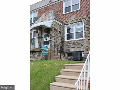 353 Edmonds Avenue, Upper Darby, PA 19026 - MLS#: 1008355456