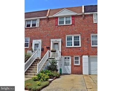 349 Mary Street, Downingtown, PA 19335 - MLS#: 1008355482