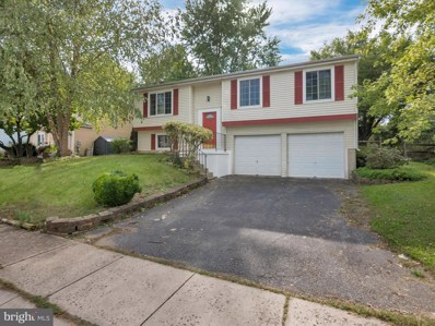 1819 Beaver Creek Lane, Frederick, MD 21702 - #: 1008355484