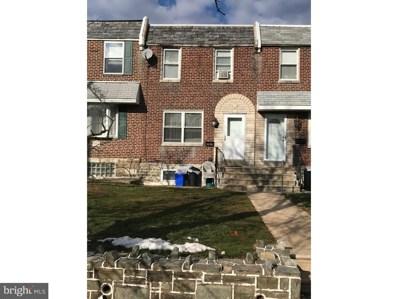 3225 Princeton Avenue, Philadelphia, PA 19149 - #: 1008355602