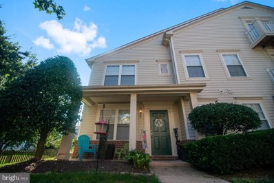 20414 Alderleaf Terrace, Ashburn, VA 20147 - MLS#: 1008355608
