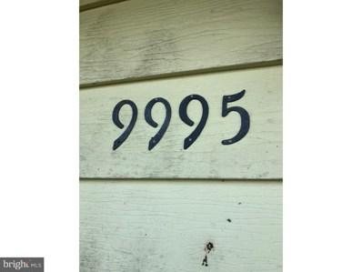 9995 Haldeman Avenue, Philadelphia, PA 19115 - MLS#: 1008355636