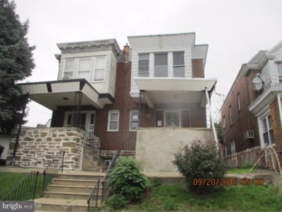 525 Geneva Avenue, Philadelphia, PA 19120 - MLS#: 1008355718