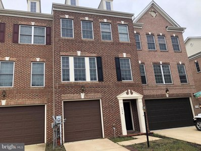 4576 Scottsdale Place, Waldorf, MD 20602 - MLS#: 1008355754