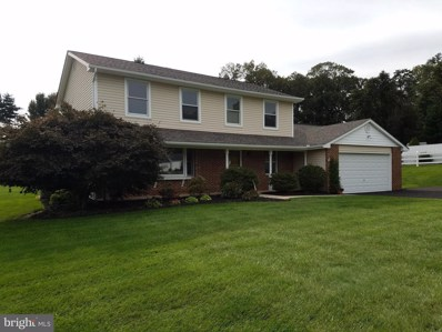 14005 Coopers Lane, West Friendship, MD 21794 - #: 1008355856