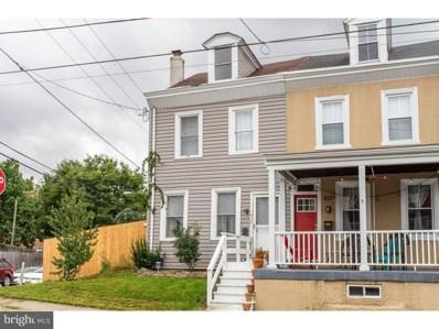 439 Leverington Avenue, Philadelphia, PA 19128 - MLS#: 1008355892