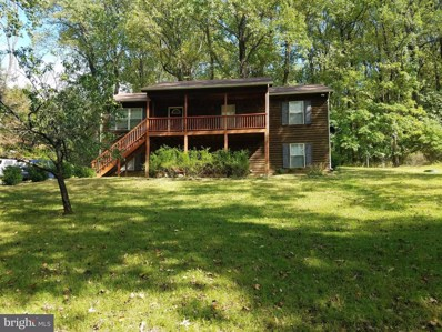 62 Wambach Court, Front Royal, VA 22630 - #: 1008355920