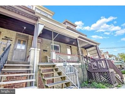1228 Marion Street, Reading, PA 19604 - MLS#: 1008355950