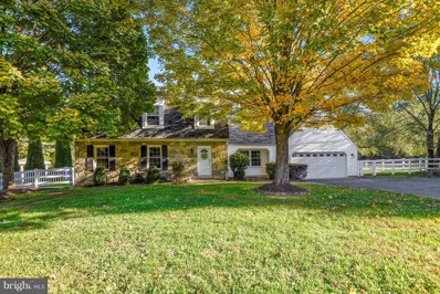6001 Warm Springs Drive, Derwood, MD 20855 - #: 1008355954