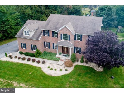 106 Clermont Drive, Bear, DE 19701 - MLS#: 1008355980