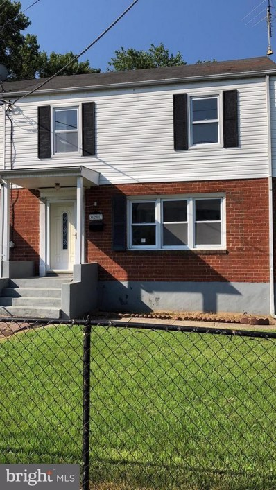 3207 31ST Avenue, Temple Hills, MD 20748 - #: 1008356194