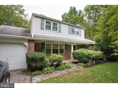 2715 Lantern Lane, Eagleville, PA 19403 - #: 1008356236