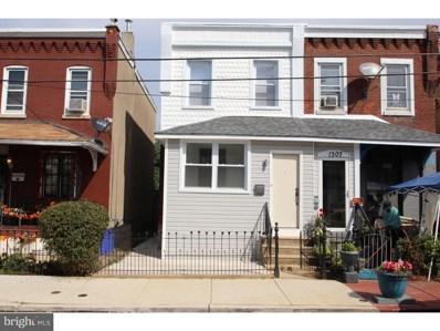 1305 S Hanson Street, Philadelphia, PA 19143 - MLS#: 1008356262