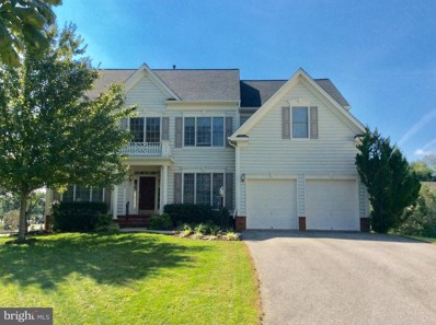 24804 Sweet Cherry Lane, Damascus, MD 20872 - #: 1008356306