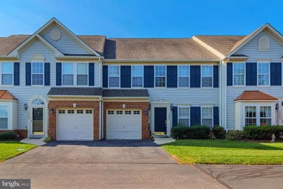 32284 Pelican Court UNIT 82, Millsboro, DE 19966 - MLS#: 1008356314