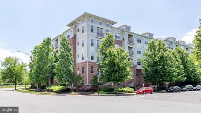 9480 Virginia Center Boulevard UNIT 226, Vienna, VA 22181 - MLS#: 1008356384
