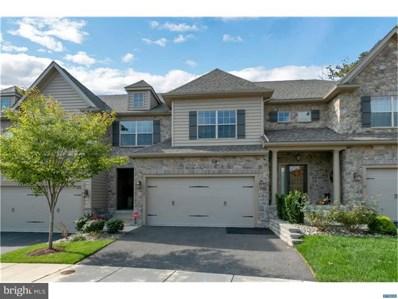 31 Centerville Terrace, Wilmington, DE 19808 - MLS#: 1008356482