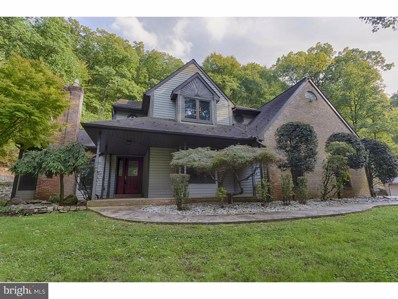 4050 Hillview Road, Temple, PA 19560 - MLS#: 1008356534