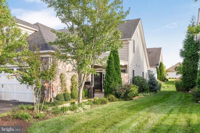44391 Adare Manor Square, Ashburn, VA 20147 - MLS#: 1008356568