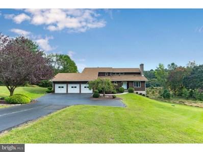 133 Glennann Drive, Landenberg, PA 19350 - MLS#: 1008356606