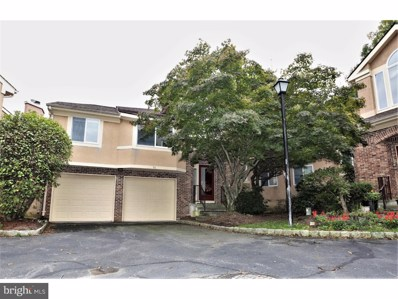 56 Kingsland Circle, Monmouth Jct, NJ 08852 - MLS#: 1008356666