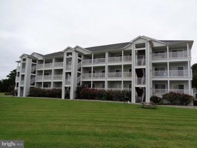 30124 Cedar Shores Road UNIT 323 C, Ocean View, DE 19970 - MLS#: 1008356732