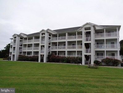 30124 Cedar Shores Road UNIT 323 C, Ocean View, DE 19970 - #: 1008356732