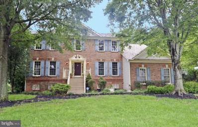 15555 Smithfield Place, Centreville, VA 20120 - #: 1008356764