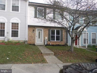 2741 Red Oak Lane, Glenarden, MD 20706 - MLS#: 1008356784