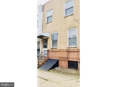 704 Mifflin Street, Philadelphia, PA 19148 - MLS#: 1008356788