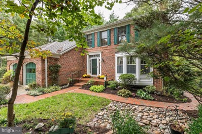 12044 Lake Newport Road, Reston, VA 20194 - #: 1008356904
