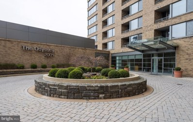 2001 15TH Street N UNIT 419, Arlington, VA 22201 - #: 1008356918