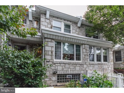 4243 Cottman Avenue, Philadelphia, PA 19135 - MLS#: 1008357036