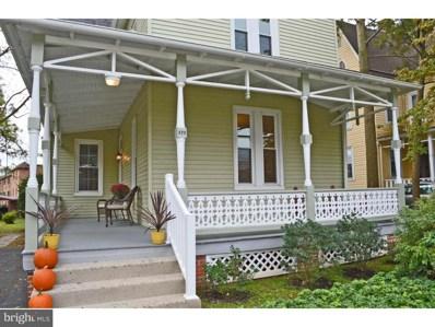 173 Bridge Street, Morton, PA 19070 - MLS#: 1008357048