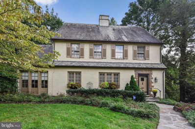 103 Overhill Road, Baltimore, MD 21210 - MLS#: 1008357100