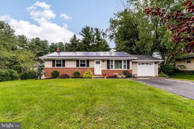 2404 Haight Avenue, Sykesville, MD 21784 - MLS#: 1008357108