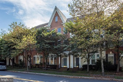 1807 Piccard Drive, Rockville, MD 20850 - MLS#: 1008357216