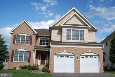 20144 Boxwood Place, Ashburn, VA 20147 - MLS#: 1008357220
