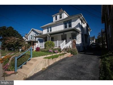235 E Glenside Avenue, Cheltenham, PA 19038 - #: 1008357456