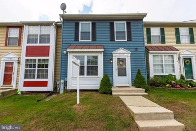 4375 Downhill Trail, Hampstead, MD 21074 - MLS#: 1008357544