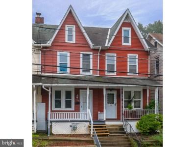 126 Philadelphia Avenue, Shillington, PA 19607 - MLS#: 1008357570